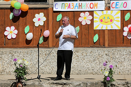 Балалаев В.Е.